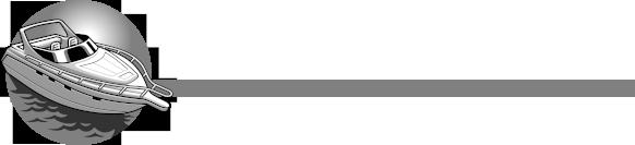 Selka Boat Centre Logo